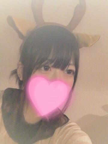「自信」11/15(木) 18:15 | 新人・ちえり☆完全業界未経験の写メ・風俗動画
