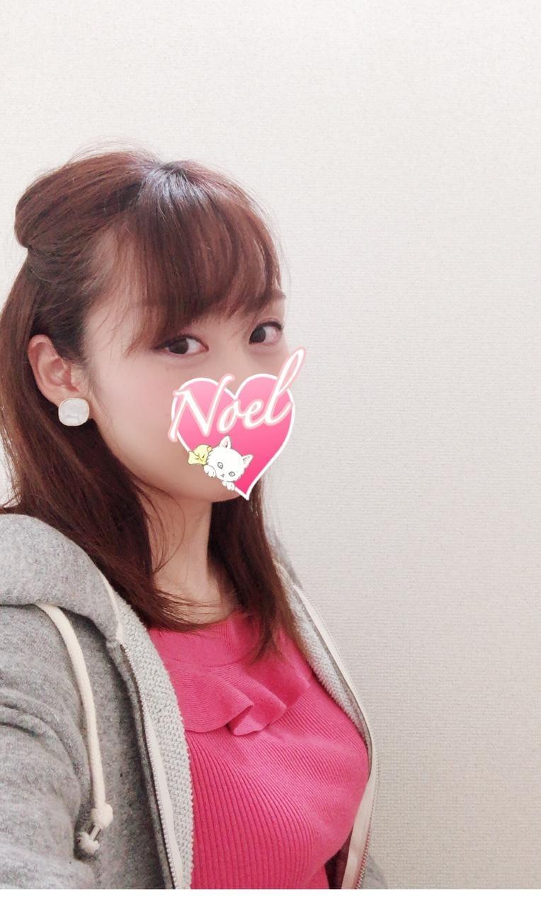 「こんばんは?」11/15(木) 18:22 | のえるの写メ・風俗動画