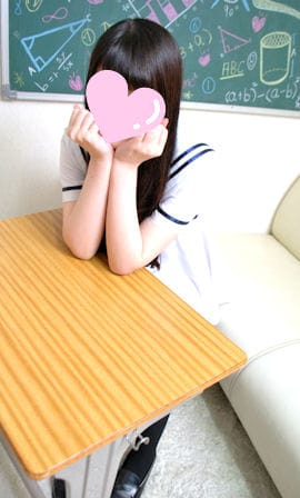 「☆圧倒的美少女☆ 新人はゆるちゃん」11/15(木) 18:55   はゆるの写メ・風俗動画