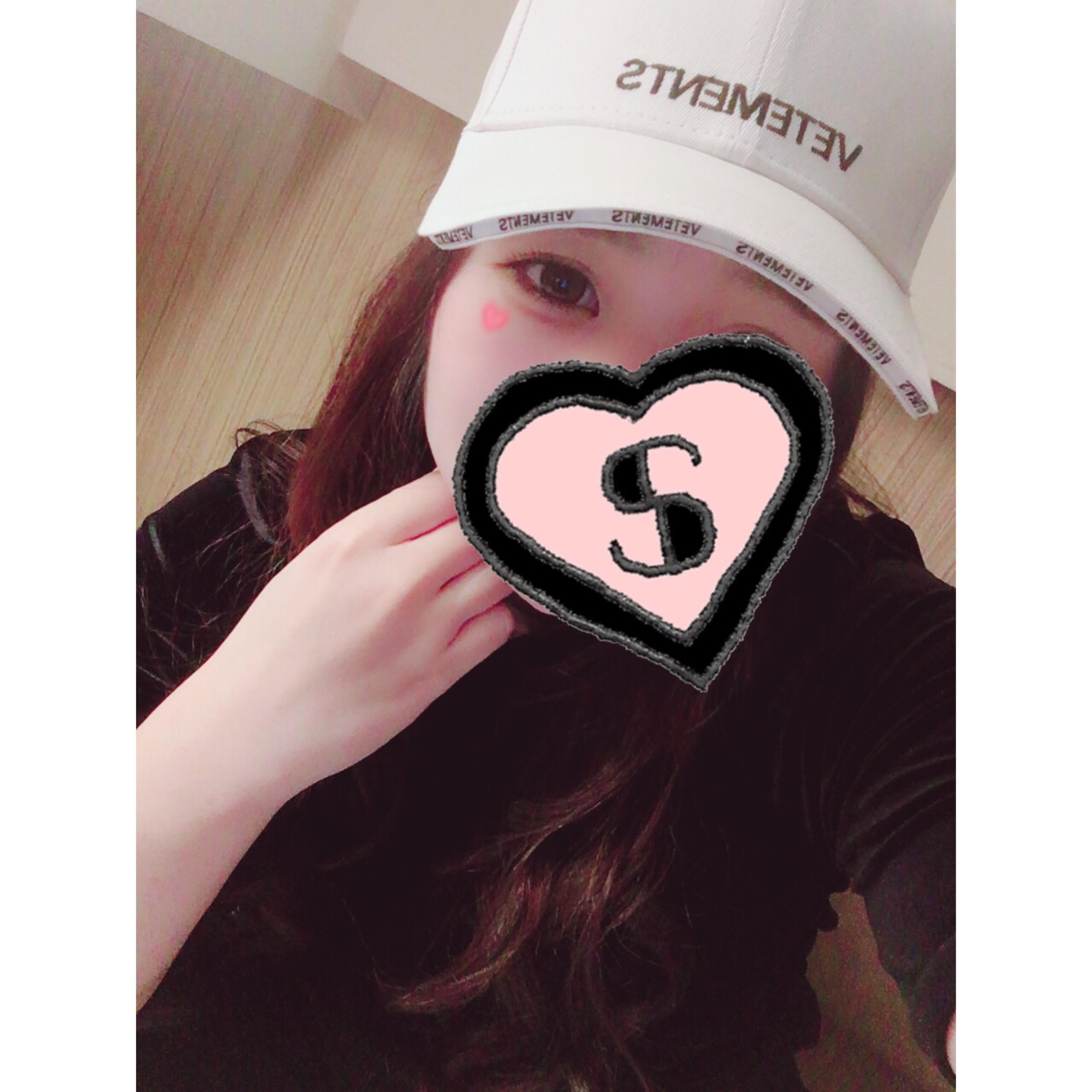 える「♡」11/15(木) 19:01 | えるの写メ・風俗動画