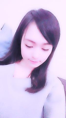 「レオン 顔だし」11/15(木) 19:02 | 新人:恋音(レオン)の写メ・風俗動画