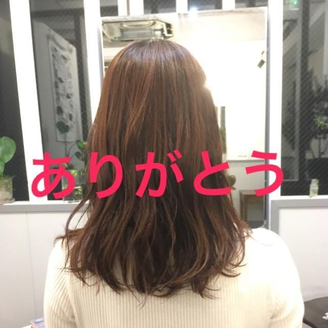 ひな「11/14のご自宅S様」11/15(木) 19:08 | ひなの写メ・風俗動画
