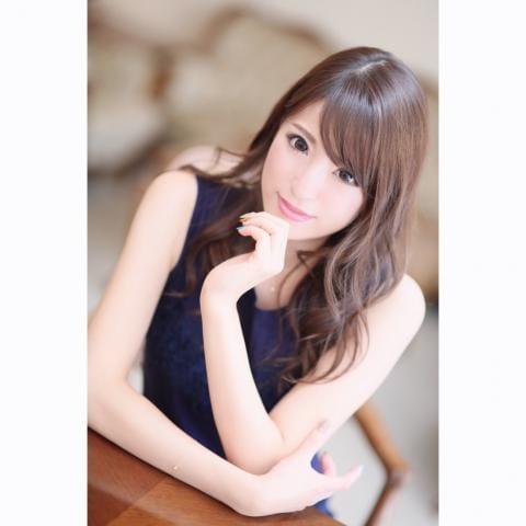 「セクシー?」11/15日(木) 19:11 | 鈴菜(リナ)の写メ・風俗動画