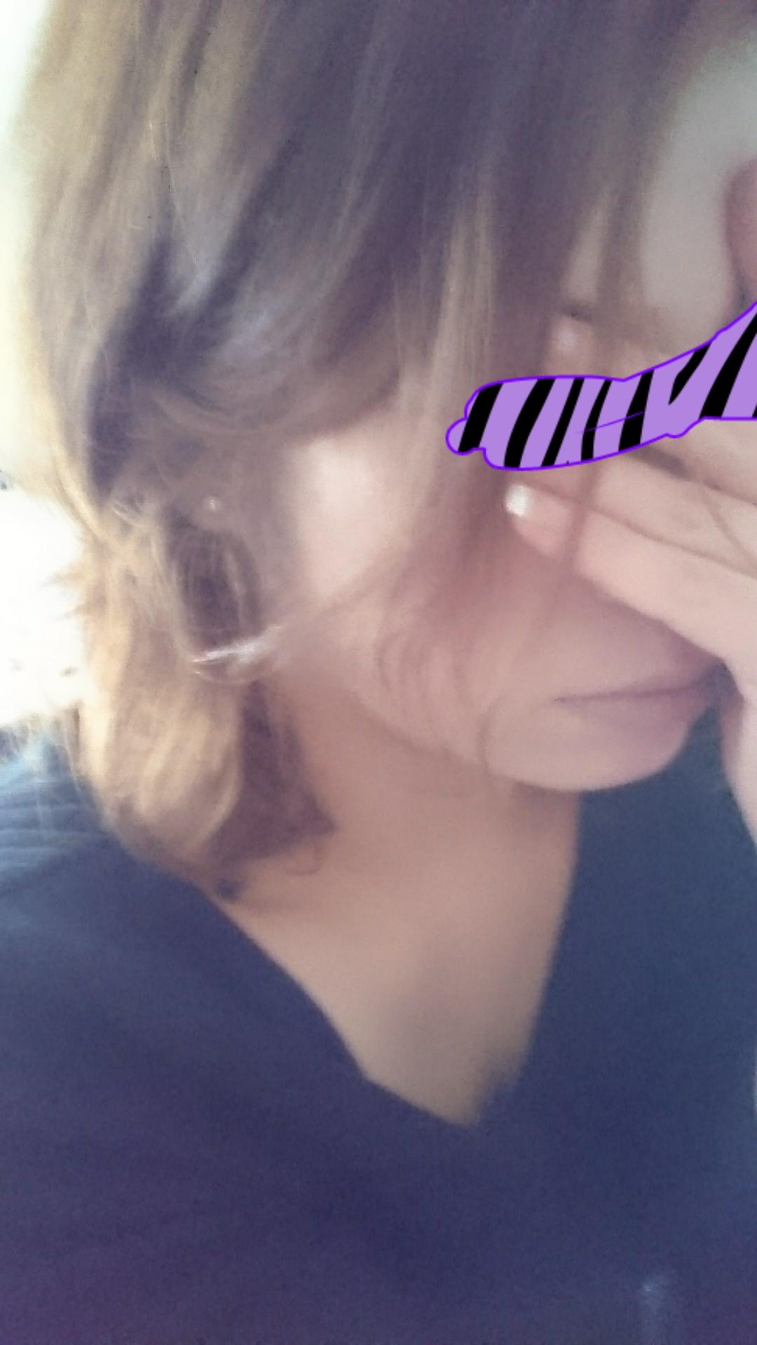 立川 まき「すごい風っ!」02/20(月) 23:35 | 立川 まきの写メ・風俗動画