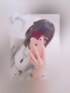 ルン「みてっ」11/15(木) 19:56   ルンの写メ・風俗動画