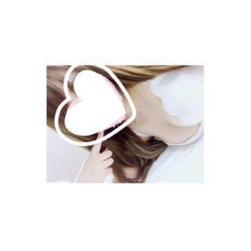 「こんばんは」11/15日(木) 20:06 | しいなの写メ・風俗動画