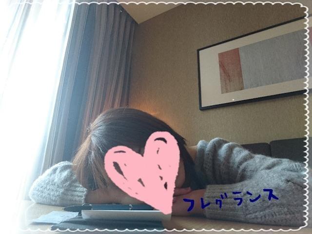 山口(やまぐち)「ありがとうございました(*^_^*)」11/15(木) 20:47   山口(やまぐち)の写メ・風俗動画