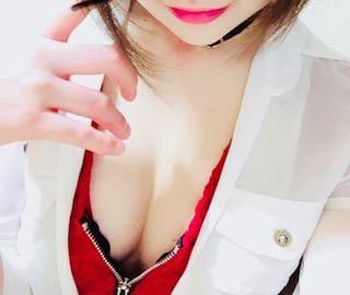 「゚。*前回お礼*. ゚」11/15(木) 20:52 | リンカの写メ・風俗動画