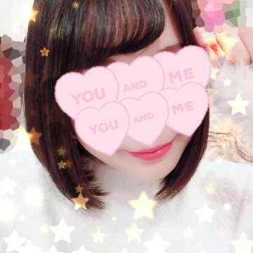 まどか「ありがとう♡」11/15(木) 21:05 | まどかの写メ・風俗動画