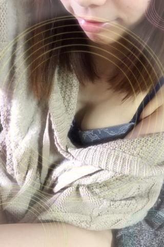 「ありがとうです(*ฅ́˘ฅ̀*)♡」11/15(木) 21:42 | ちはるの写メ・風俗動画