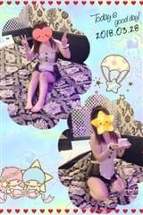 「♡.*お客様へ♡.*゜」11/15日(木) 21:50 | 月島の写メ・風俗動画