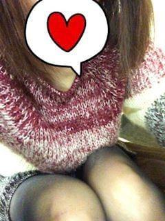 「出勤!」11/15(木) 21:56 | リズの写メ・風俗動画