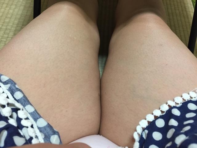 「お肉が…」11/15日(木) 22:01   なぎさの写メ・風俗動画