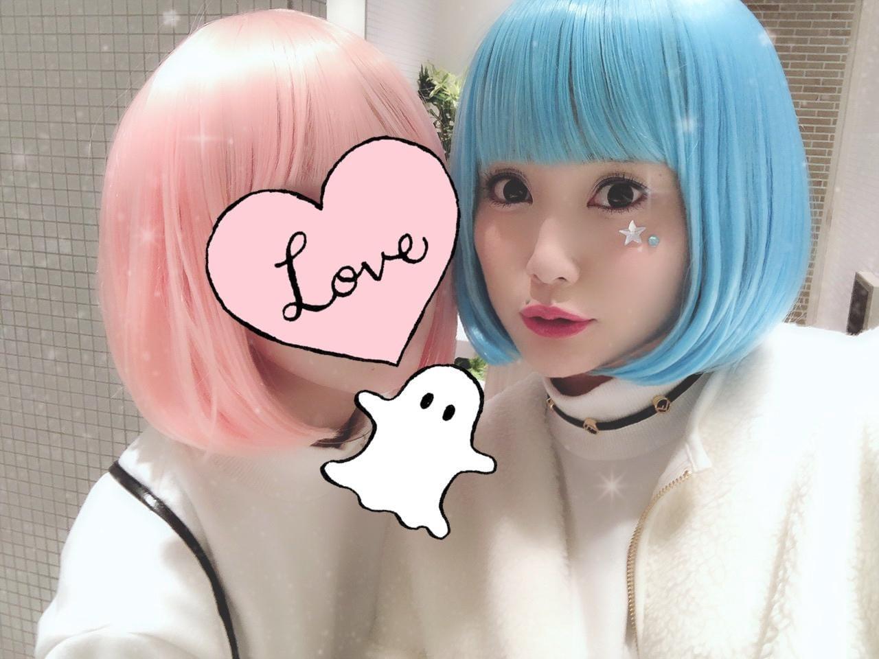 「♡キキララ♡」11/15日(木) 22:05 | まりこの写メ・風俗動画