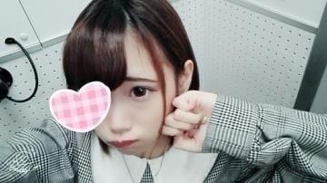 もえChan☆萌え幼女♪「ありがとう♡」11/15(木) 22:12   もえChan☆萌え幼女♪の写メ・風俗動画
