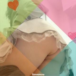 「明日の夜 出勤します♪( ´▽`)」11/15(木) 22:13 | みゆき◇進撃のエロス◇の写メ・風俗動画