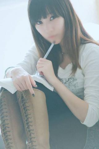 「お礼日記」11/15日(木) 22:26 | せなの写メ・風俗動画