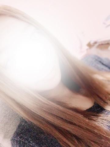 「エリーゼマキシマム Hさん」11/15日(木) 22:31 | エレナの写メ・風俗動画
