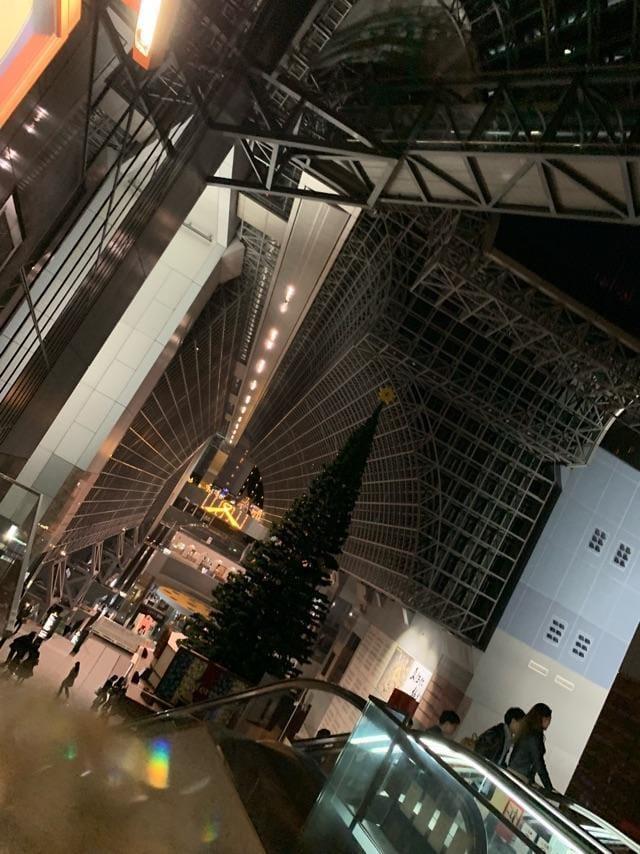 「京都☆新・都ホテル☆大人紳士様☆」11/15(木) 22:31 | ゆうきの写メ・風俗動画