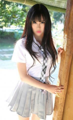 「東京第一 Nさん☆」11/15日(木) 22:36 | りあの写メ・風俗動画