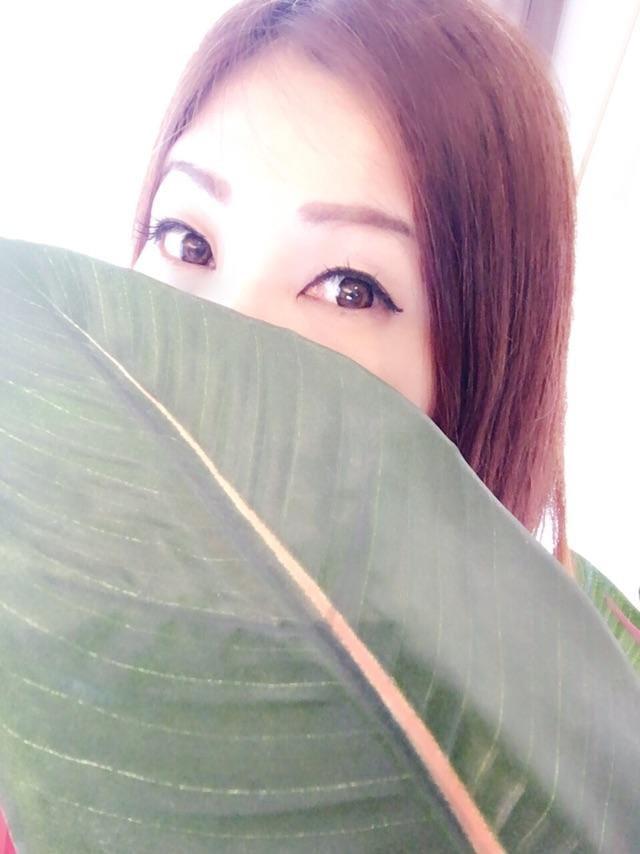 「今日もよう飲ませたったわ」11/15日(木) 22:51 | 小桜蝶々.の写メ・風俗動画