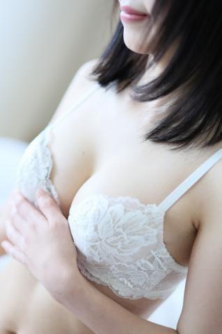 「しあわせです??」11/15日(木) 22:51 | 沙和子(さわこ)の写メ・風俗動画