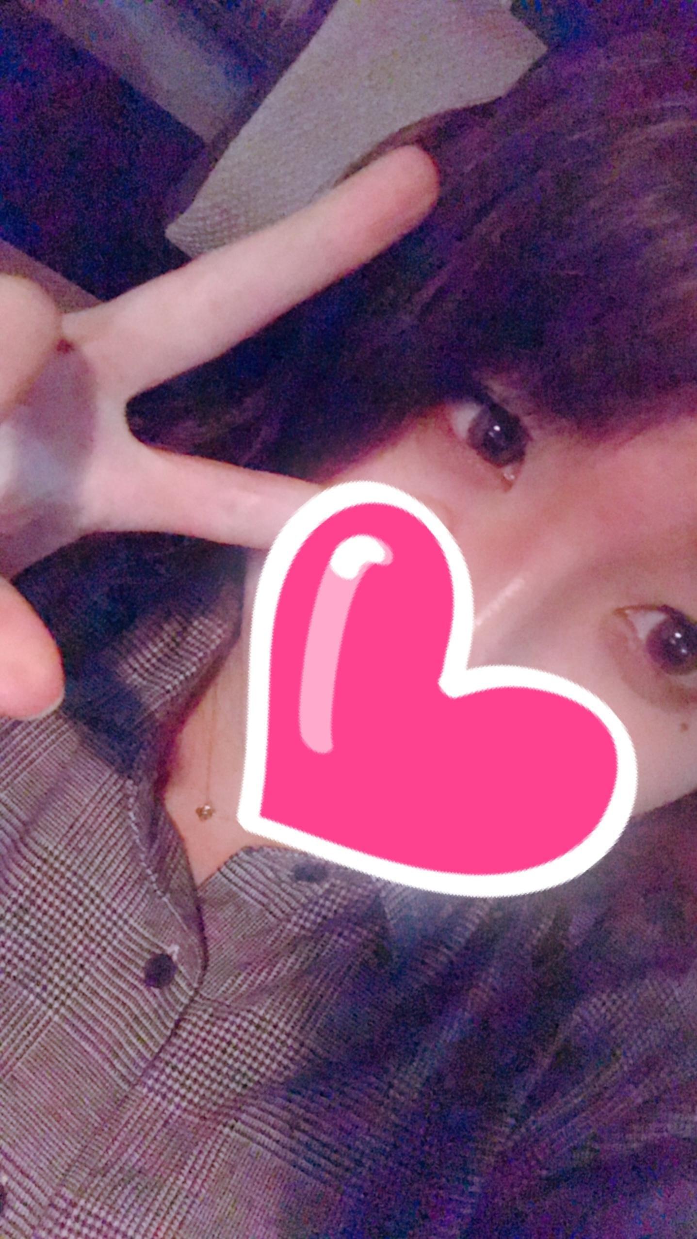 「こんばんは〜」11/15(木) 22:53 | モモカの写メ・風俗動画