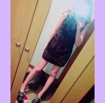 「メッセージィ」11/15日(木) 22:57 | RUKAの写メ・風俗動画