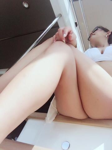 「エッチな妄想??」11/15日(木) 23:10 | Yuukaの写メ・風俗動画