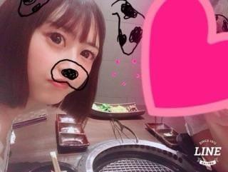 北村「☆Mさん☆」11/15(木) 23:39   北村の写メ・風俗動画