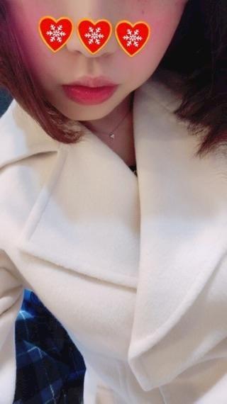 北村「☆ありがとうございました☆」11/15(木) 23:43   北村の写メ・風俗動画
