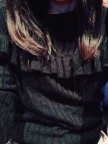ナミエ「二人手と手を重ね見上げた空一面の粉雪」11/15(木) 23:46   ナミエの写メ・風俗動画