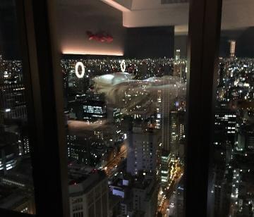 「おもてなし【カリパン】」11/16(金) 00:05 | 椿かりん・カリパンの写メ・風俗動画