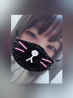 ルン「たいきちゅう」11/16(金) 00:19   ルンの写メ・風俗動画
