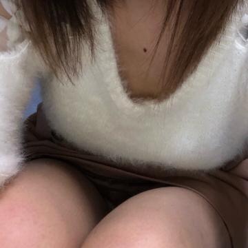 「お礼」11/16(金) 00:45 | 美月 のあの写メ・風俗動画