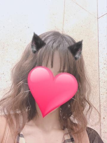 本日から! 11-16 01:03 | つきかの写メ・風俗動画