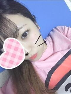 まお「明日こそ!!」11/16(金) 01:05 | まおの写メ・風俗動画