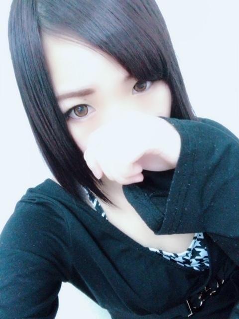 「お礼(*ˊ˘ˋ*)♪」11/16日(金) 01:21 | Eir エイルの写メ・風俗動画