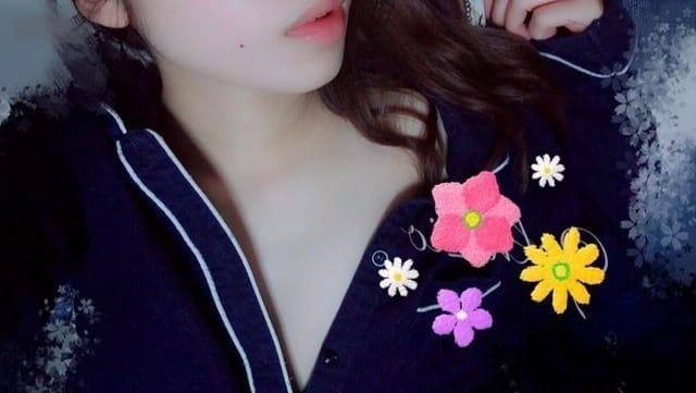 「頑張ったご褒美に♡」11/16(金) 01:22 | ゆりの写メ・風俗動画