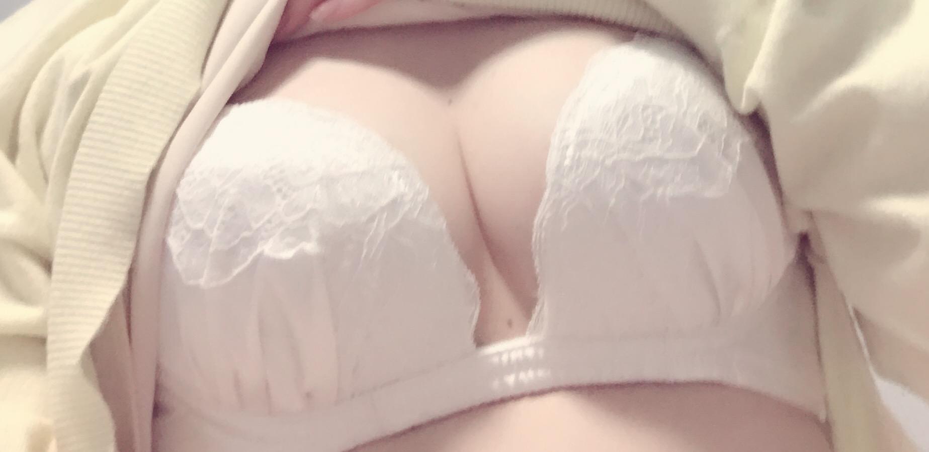 「60分自宅のお兄さん☆」11/16日(金) 01:26 | あいみの写メ・風俗動画