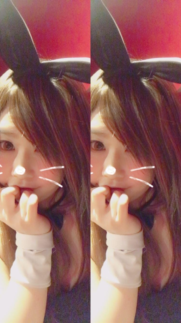 ユズキ「今日も今日とて」11/16(金) 01:44   ユズキの写メ・風俗動画