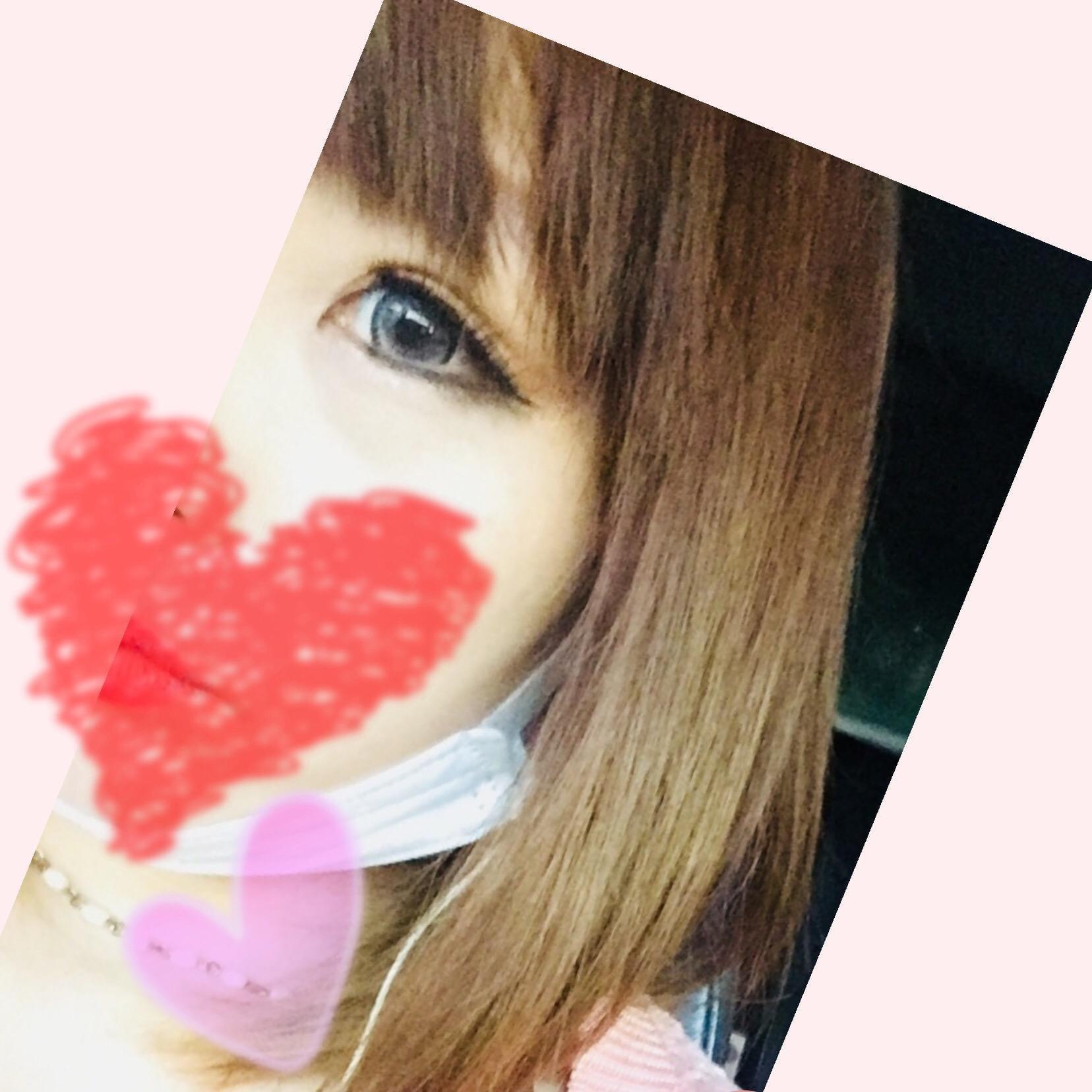 「♡お礼♡」11/16(金) 02:02   らむの写メ・風俗動画