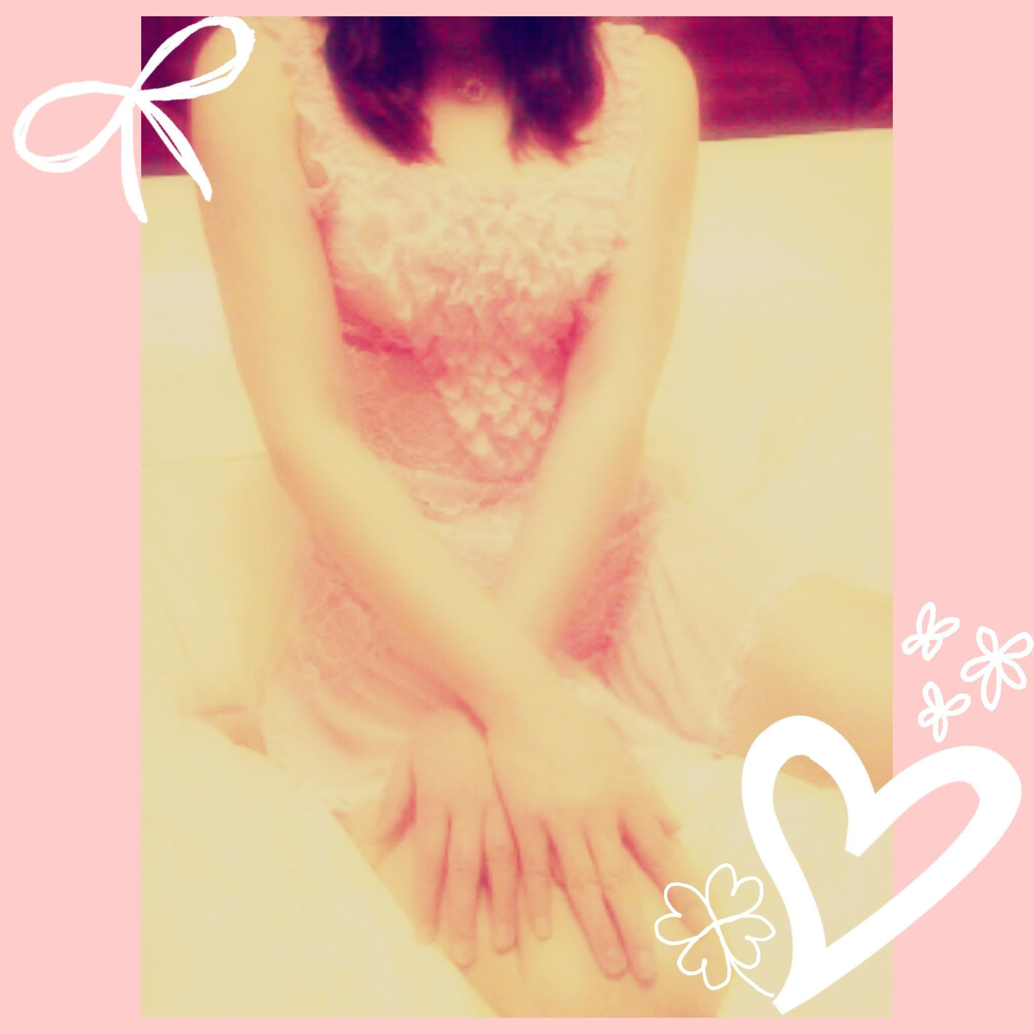 「お休み終了…♪」11/16(金) 02:21   るなの写メ・風俗動画