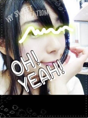 「新小岩のTさん☆」11/16(金) 02:25 | のぞむの写メ・風俗動画