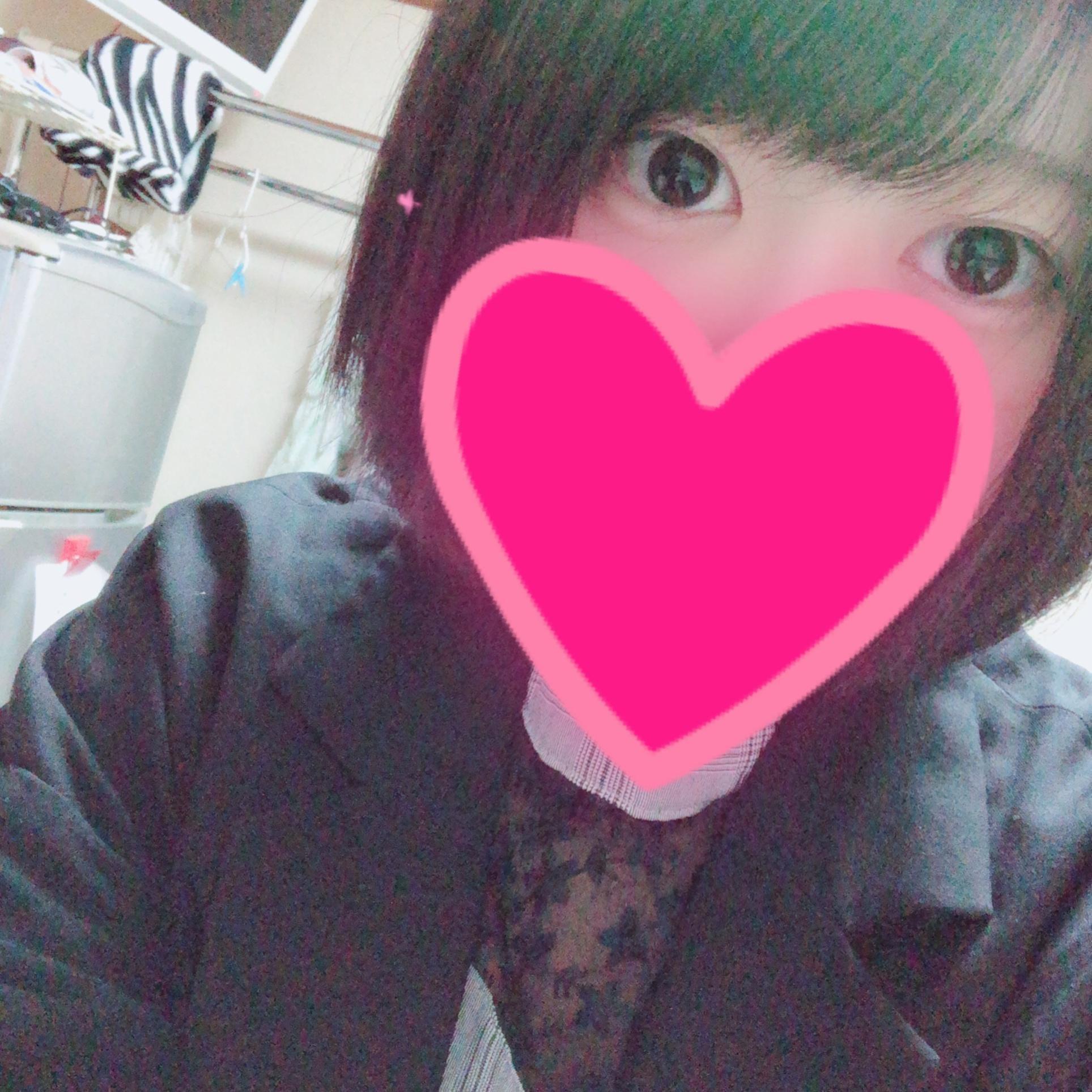 「お礼?」11/16(金) 02:30   あやかの写メ・風俗動画