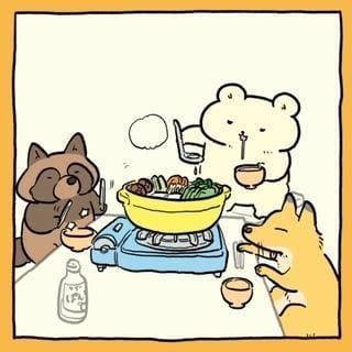 ココロ「お鍋でした」11/16(金) 02:35 | ココロの写メ・風俗動画