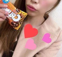 「幸わせ...♪*?」11/16(金) 02:40 | チサの写メ・風俗動画