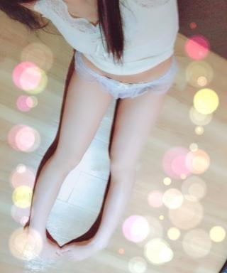 「待機中」11/16日(金) 03:00 | エリナの写メ・風俗動画