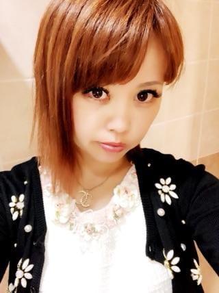 「待機になりました^_^」11/16日(金) 03:12   カンナの写メ・風俗動画