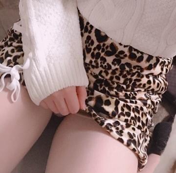 「待機中です」11/16日(金) 03:16 | サキの写メ・風俗動画